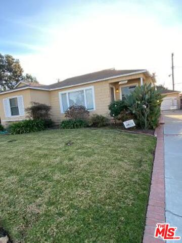 Photo of 12456 Stanwood Pl, Los Angeles, CA 90066