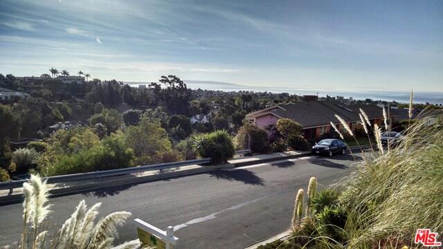 Photo of 1245 Las Pulgas Rd, Pacific Palisades, CA 90272