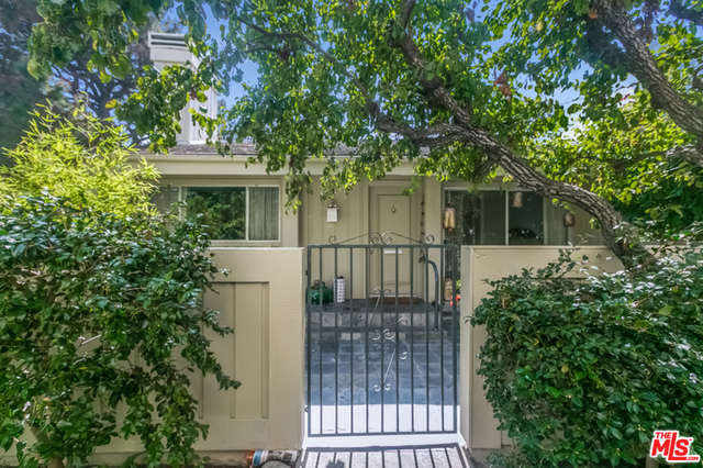 1401 Palisades Dr, Pacific Palisades, California 90272, 2 Bedrooms Bedrooms, ,2 BathroomsBathrooms,Residential Lease,For Sale,Palisades,21-680732