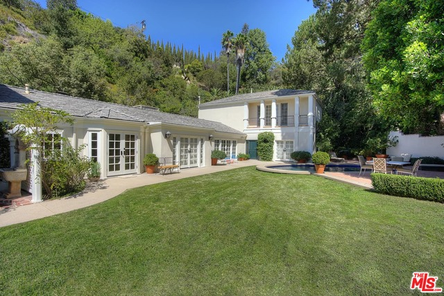 Photo of 9575 Lime Orchard Rd, Beverly Hills, CA 90210
