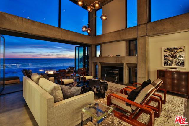 20858 Pacific Coast Hwy, Malibu, California 90265, 3 Bedrooms Bedrooms, ,4 BathroomsBathrooms,Residential,For Sale,Pacific Coast,21-680912