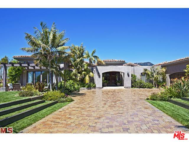 6309 SEA STAR DR, MALIBU, California 90265, 5 Bedrooms Bedrooms, ,7 BathroomsBathrooms,Residential,For Sale,SEA STAR,21-680962
