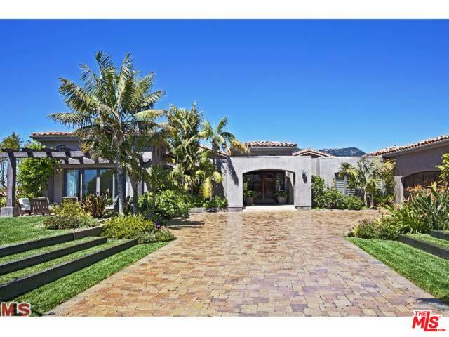 6309 SEA STAR DR, MALIBU, California 90265, 5 Bedrooms Bedrooms, ,7 BathroomsBathrooms,Residential,For Sale,SEA STAR,21-680962