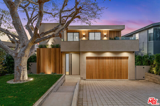Photo of 3615 Wasatch Ave, Los Angeles, CA 90066