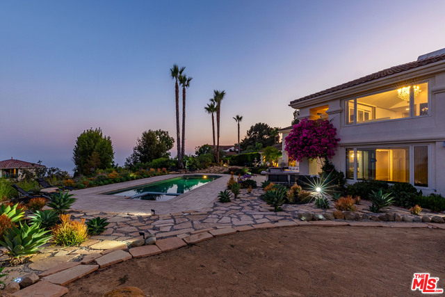 27425 Calicut Rd, Malibu, California 90265, 5 Bedrooms Bedrooms, ,6 BathroomsBathrooms,Residential,For Sale,Calicut,21-681738