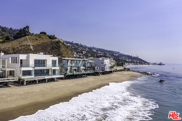 Photo of 21830 Pacific Coast Hwy, Malibu, CA 90265