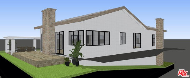 29848 Harvester Rd, Malibu, California 90265, 3 Bedrooms Bedrooms, ,3 BathroomsBathrooms,Residential,For Sale,Harvester,21-682124