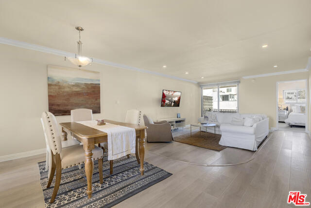 Photo of 1000 S Westgate Ave #416, Los Angeles, CA 90049