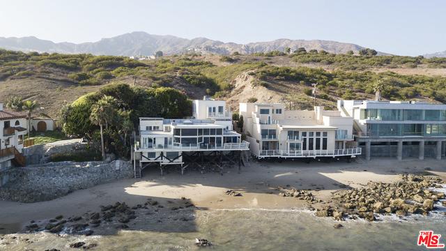 24320 Malibu Rd, Malibu, California 90265, 4 Bedrooms Bedrooms, ,4 BathroomsBathrooms,Residential,For Sale,Malibu,21-682274