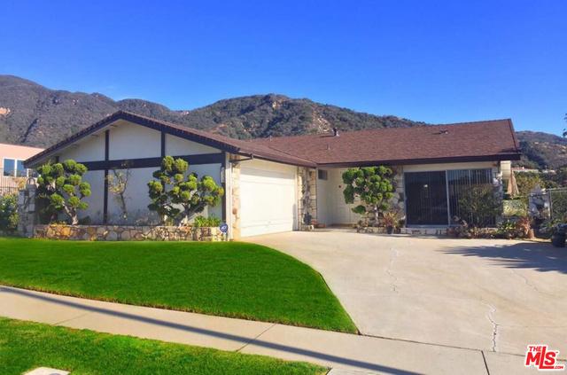 3604 Surfwood Rd, Malibu, California 90265, 4 Bedrooms Bedrooms, ,2 BathroomsBathrooms,Residential Lease,For Sale,Surfwood,21-682286