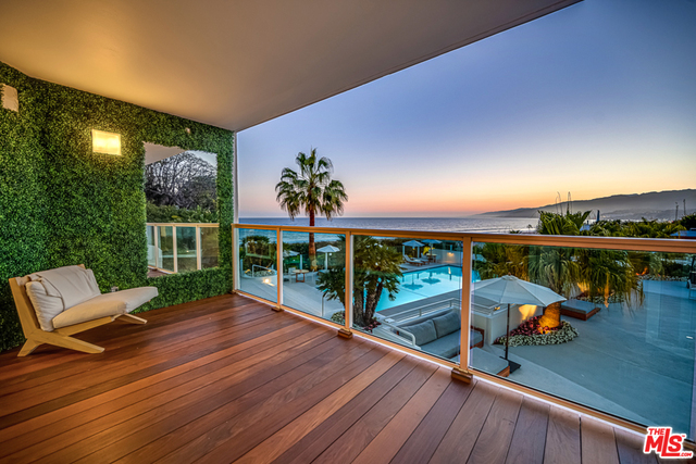 Photo of 101 Ocean Ave #C200, Santa Monica, CA 90402