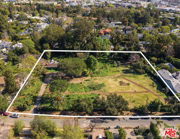 Photo of 406 S SALTAIR AVE, LOS ANGELES, CA 90049