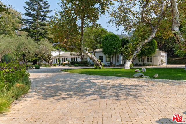 6238 Bonsall Dr, Malibu, California 90265, 8 Bedrooms Bedrooms, ,9 BathroomsBathrooms,Residential Lease,For Sale,Bonsall,21-682648