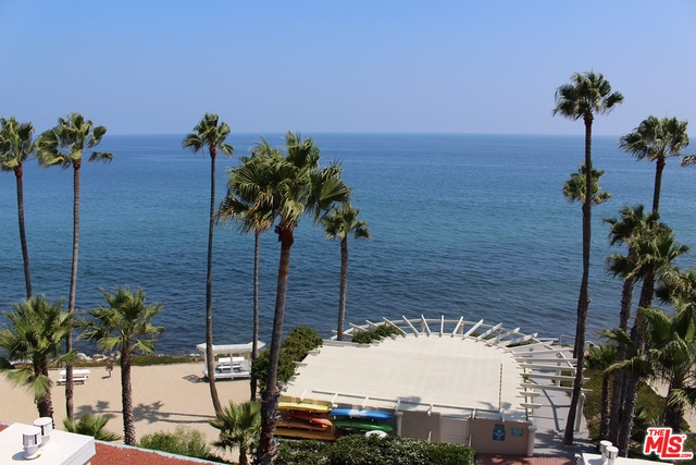 26664 SEAGULL WAY, MALIBU, California 90265, 1 Bedroom Bedrooms, ,2 BathroomsBathrooms,Residential Lease,For Sale,SEAGULL,21-682774
