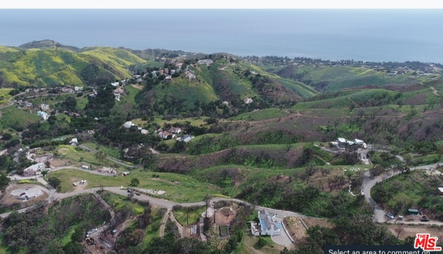 27300 Old Chimney Rd, Malibu, California 90265, ,Land,For Sale,Old Chimney,21-682896