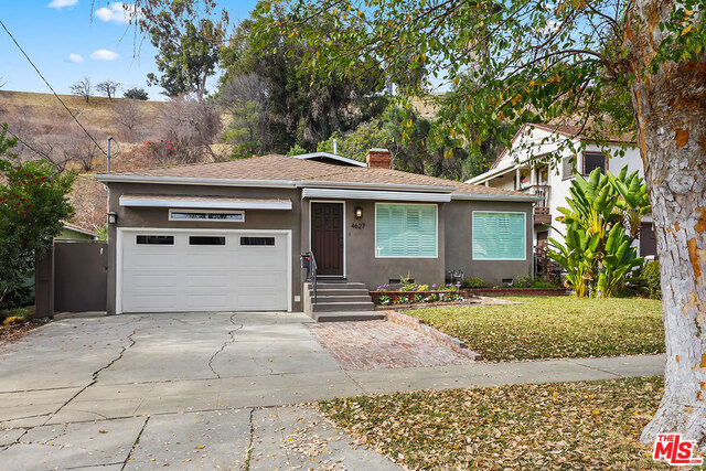 Photo of 4627 Collis Ave, Los Angeles, CA 90032