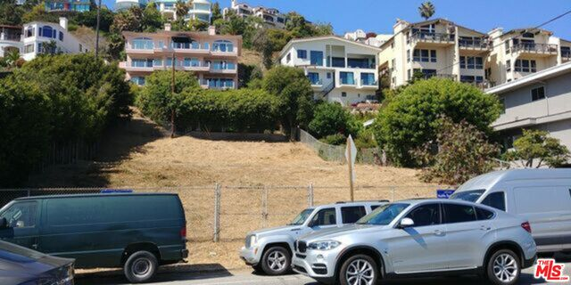 0 Pacific Coast Hwy, LOS ANGELES, California 90265, ,Land,For Sale,Pacific Coast Hwy,21-683324