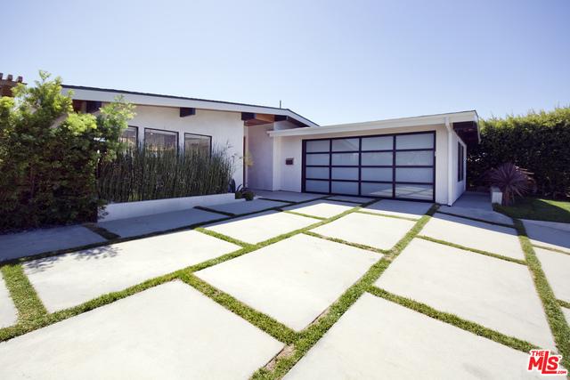 18320 Clifftop Way, Malibu, California 90265, 4 Bedrooms Bedrooms, ,4 BathroomsBathrooms,Residential Lease,For Sale,Clifftop,21-683336