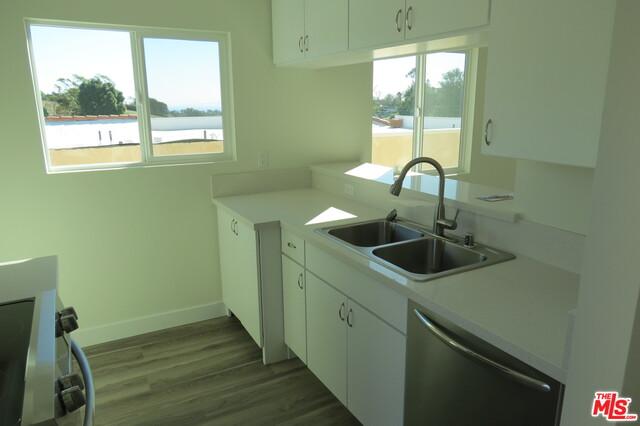 6453 Kanan Dume Rd, Malibu, California 90265, 2 Bedrooms Bedrooms, ,2 BathroomsBathrooms,Residential Lease,For Sale,Kanan Dume,21-683404