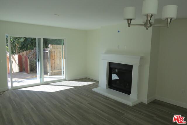 6455 Kanan Dume Rd, Malibu, California 90265, 2 Bedrooms Bedrooms, ,2 BathroomsBathrooms,Residential Lease,For Sale,Kanan Dume,21-683424