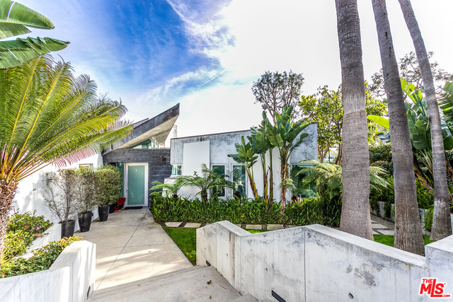 28775 Sea Ranch Way, Malibu, California 90265, 5 Bedrooms Bedrooms, ,5 BathroomsBathrooms,Residential Lease,For Sale,Sea Ranch,21-683772