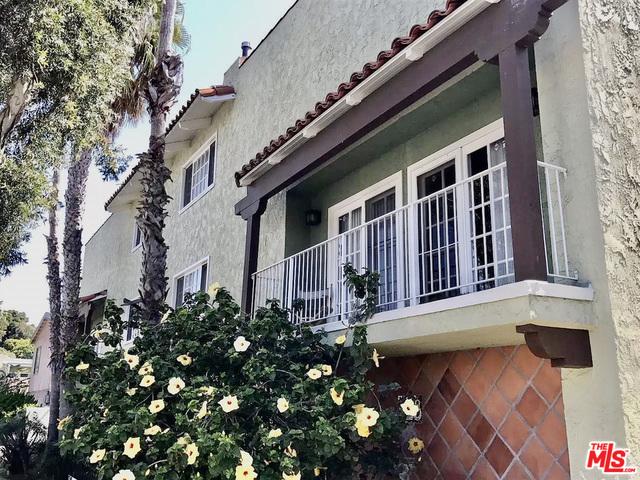 Photo of 428 Hill St #3, Santa Monica, CA 90405