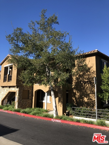 Photo of 17955 Lost Canyon Rd #35, Canyon Country, CA 91387