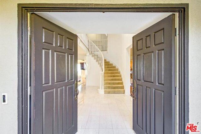 23318 PALOMA BLANCA Dr, Malibu, California 90265, 4 Bedrooms Bedrooms, ,3 BathroomsBathrooms,Residential,For Sale,PALOMA BLANCA,21-684662