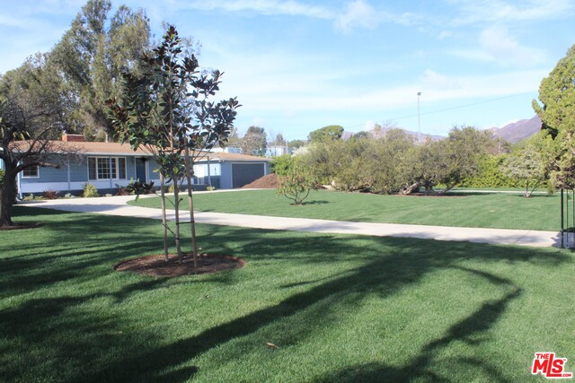6965 FERNHILL DR, MALIBU, California 90265, 3 Bedrooms Bedrooms, ,2 BathroomsBathrooms,Residential,For Sale,FERNHILL,21-684780
