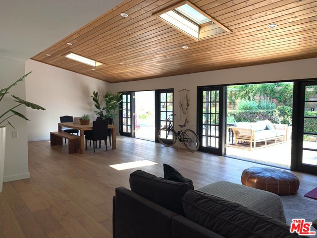 6280 PASEO CANYON DR, MALIBU, California 90265, 4 Bedrooms Bedrooms, ,3 BathroomsBathrooms,Residential Lease,For Sale,PASEO CANYON,21-684836