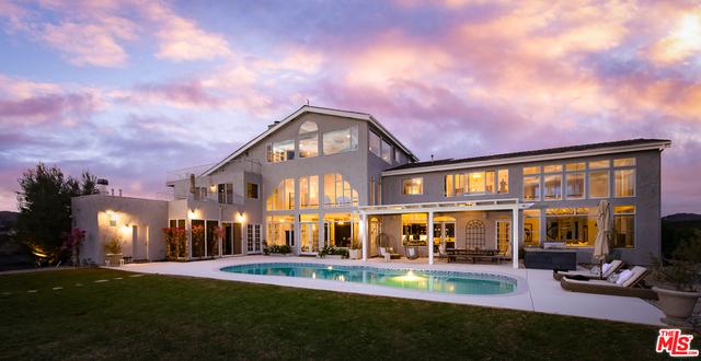 1836 Arteique Rd, Topanga, California 90290, 5 Bedrooms Bedrooms, ,7 BathroomsBathrooms,Residential,For Sale,Arteique,21-685316
