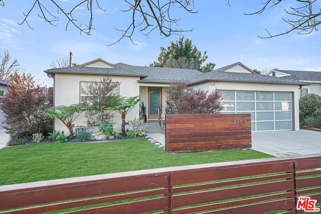Photo of 2753 Ceilhunt Ave, Los Angeles, CA 90064