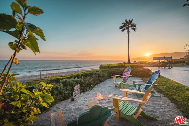 29754 BADEN PL, Malibu, California 90265, 6 Bedrooms Bedrooms, ,9 BathroomsBathrooms,Residential,For Sale,BADEN,21-685748