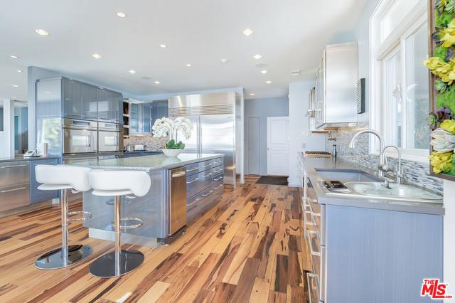 29754 BADEN PL, Malibu, California 90265, 6 Bedrooms Bedrooms, ,9 BathroomsBathrooms,Residential,For Sale,BADEN,21-685748