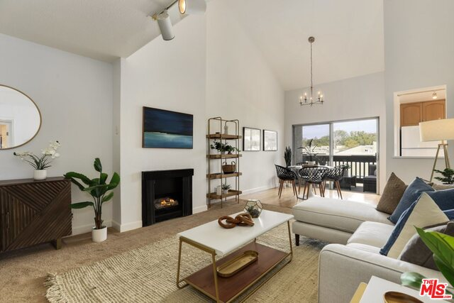 Photo of 3312 Summertime Ln, Culver City, CA 90230