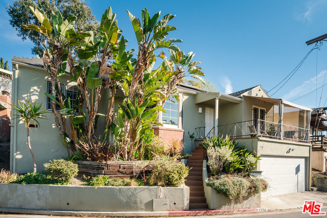 Photo of 3928 Prospect Ave, Los Angeles, CA 90027