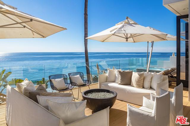 31652 Broad Beach Rd, Malibu, California 90265, 3 Bedrooms Bedrooms, ,4 BathroomsBathrooms,Residential,For Sale,Broad Beach,21-685896