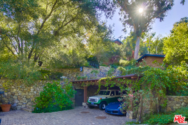 20036 Grand View Dr, Topanga, California 90290, 3 Bedrooms Bedrooms, ,2 BathroomsBathrooms,Residential Lease,For Sale,Grand View,21-685932