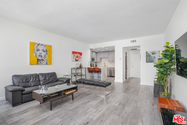 Photo of 17368 W Sunset Blvd #203A, Pacific Palisades, CA 90272