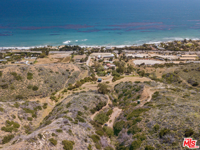 33603 PACIFIC COAST HWY, MALIBU, California 90265, 7 Bedrooms Bedrooms, ,8 BathroomsBathrooms,Residential,For Sale,PACIFIC COAST,21-686060