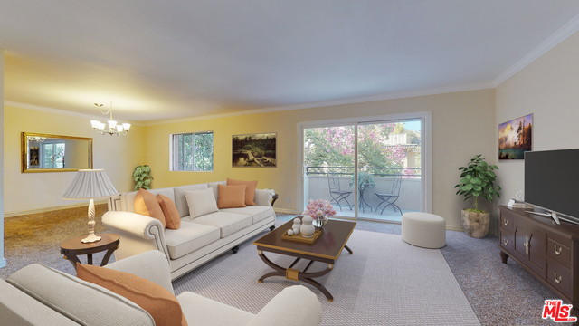 Photo of 6716 Hillpark Dr #406, Los Angeles, CA 90068