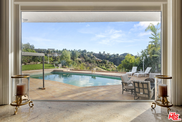 Photo of 9606 Arby Dr, Beverly Hills, CA 90210