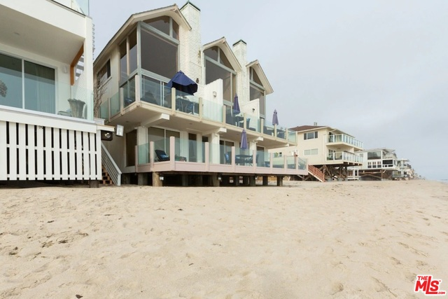 25362 Malibu Rd, Malibu, California 90265, 3 Bedrooms Bedrooms, ,3 BathroomsBathrooms,Residential Lease,For Sale,Malibu,21-686232