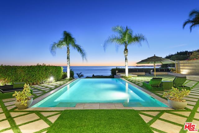Photo of 3903 Carbon Canyon Rd, Malibu, CA 90265