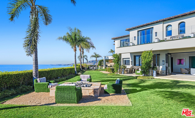 3903 Carbon Canyon Rd, Malibu, California 90265, 6 Bedrooms Bedrooms, ,9 BathroomsBathrooms,Residential,For Sale,Carbon Canyon,21-686636