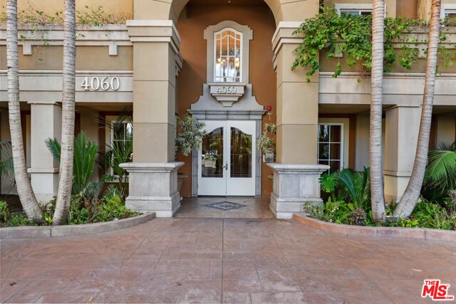 Photo of 4060 Glencoe Ave #226, Marina Del Rey, CA 90292