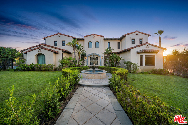 30532 Morning View Dr, Malibu, California 90265, 6 Bedrooms Bedrooms, ,7 BathroomsBathrooms,Residential Lease,For Sale,Morning View,21-687084