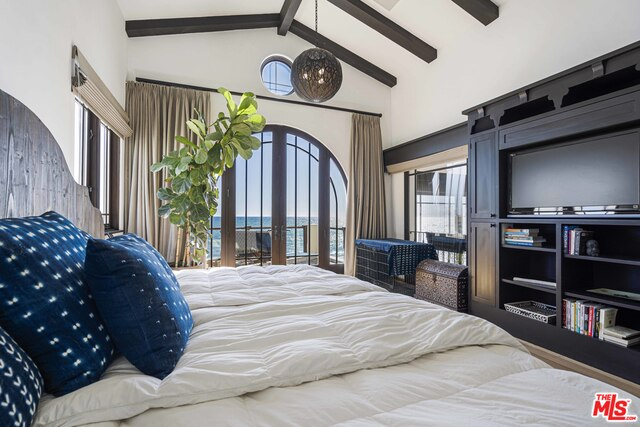 24460 Malibu Rd, Malibu, California 90265, 4 Bedrooms Bedrooms, ,5 BathroomsBathrooms,Residential,For Sale,Malibu,21-687688
