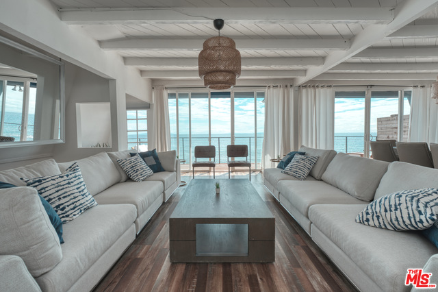 20648 Pacific Coast Hwy, Malibu, California 90265, 2 Bedrooms Bedrooms, ,2 BathroomsBathrooms,Residential Lease,For Sale,Pacific Coast,21-688268