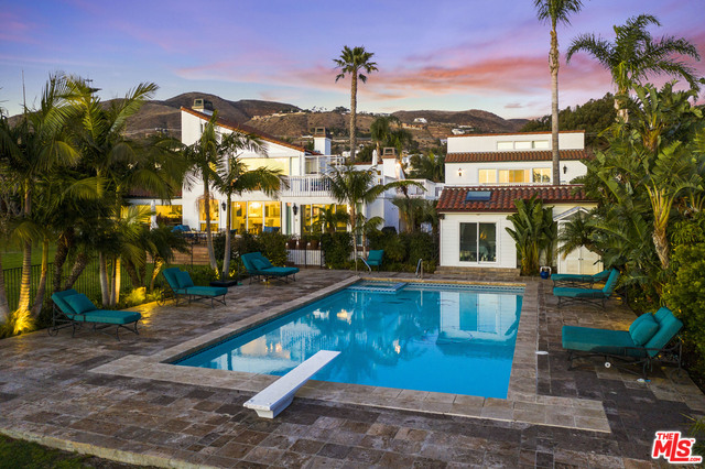 30420 Morning View Dr, Malibu, California 90265, 6 Bedrooms Bedrooms, ,7 BathroomsBathrooms,Residential,For Sale,Morning View,21-688496